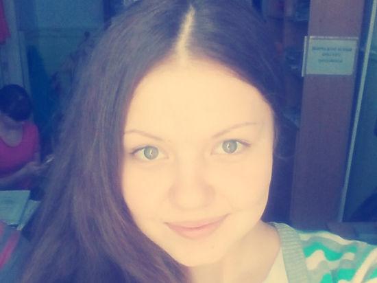 Самая уникальная выпускница России сдавала ЕГЭ одна посреди леса
