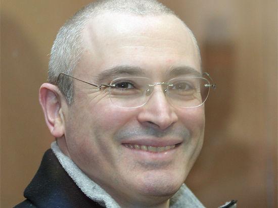 Почему не прав Ходорковский