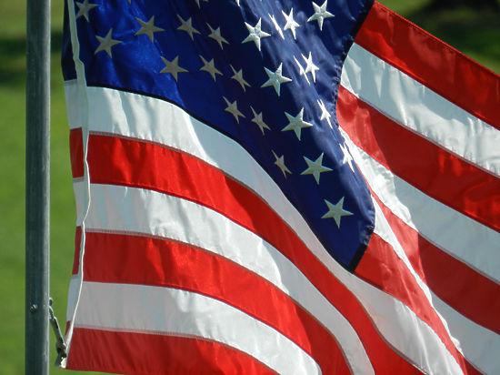 Выборы-2016 в США: «Выгоднее всего для России, если бы остался Обама»
