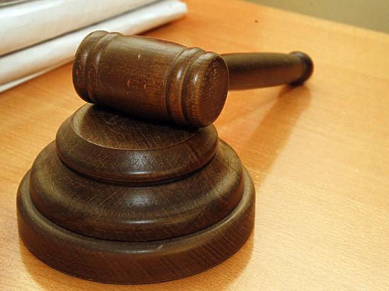 Бывший зам. главы управы отсудил более 3 000 000 рублей за незаконный арест