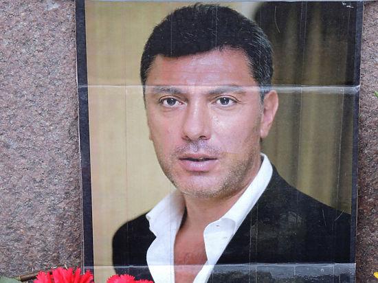 Допрошенный журналист Рыклин напомнил следователям о ссоре Немцова с Кадыровым