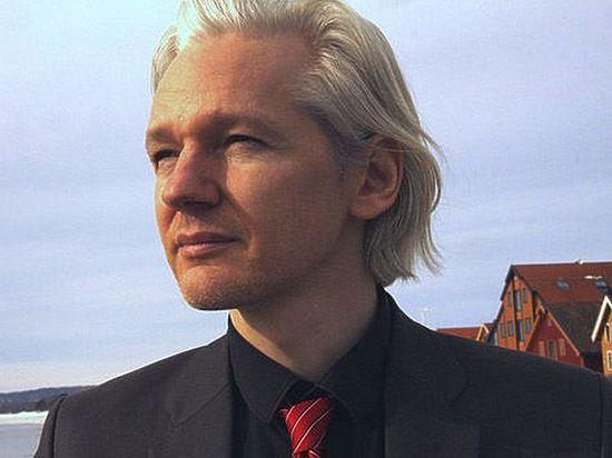Опубликованы сенсационные данные Wiki Leaks о промышленном шпионаже США во Франции