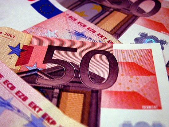 Банки Греции закроют навсю неделю из-за кризиса