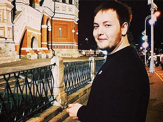 МК поведал о подробностях гибели сына актрисы Понизовой