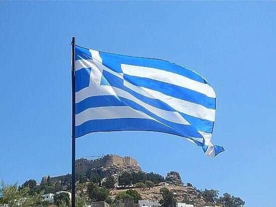 Как референдум в Греции повлияет на Европу и Россию