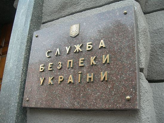 http://www.mk.ru/upload/entities/2015/07/06/articles/detailPicture/29/bf/7b/853173252_2651906.jpg