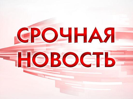 Авиакатастрофа Су-24М под Хабаровском унесла жизни 2-ух пилотов