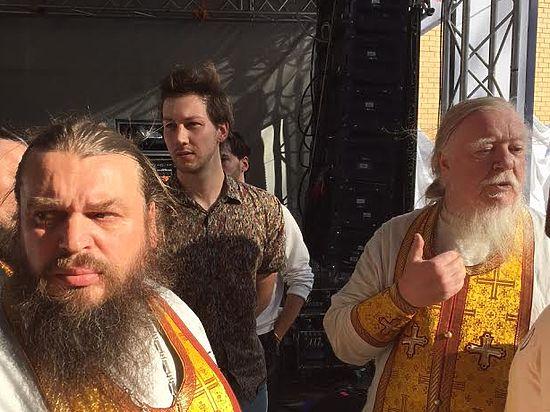 Протоиерей Дмитрий Смирнов в роли доктора Хауса: «Все врут»