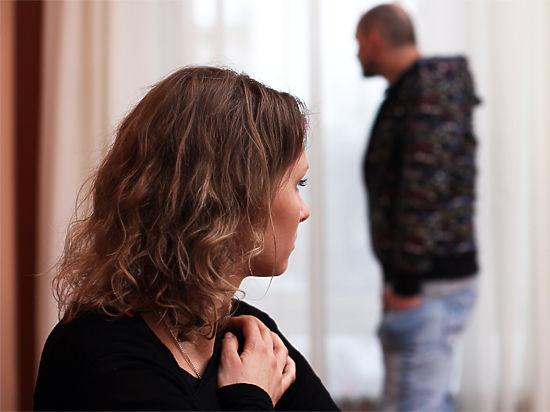 Превратятся ли семьи в бебиториумы?
