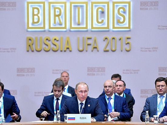 Саммит ШОС стал для Путина тяжелым испытанием