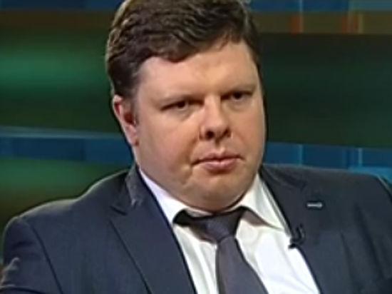 Депутат Марченко предложил запретить отдыхать в Турции, Египте и Таиланде