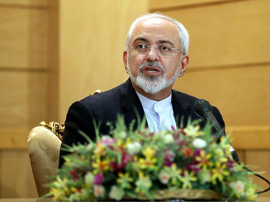 Эксперт: альтернативой соглашению по Ирану была большая война