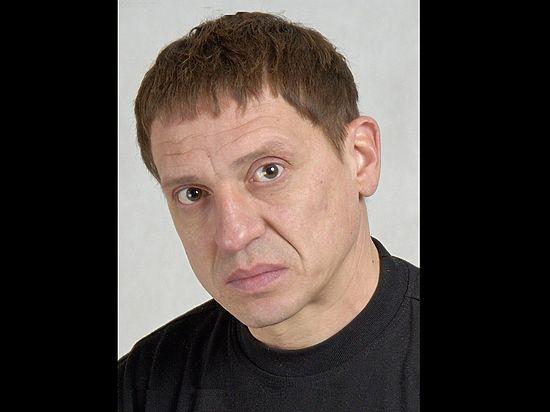 Валентин Смирнитский - официальный сайт