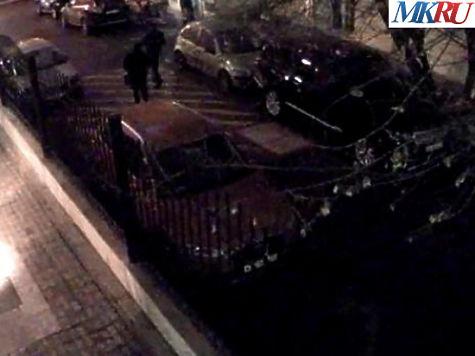 Убийцы Немцова вели себя беспечно: подробности слежки