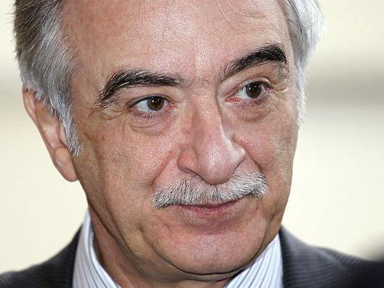 Посол Азербайджана Бюльбюль-оглы рассказал о последствиях поездки Стерлигова в Карабах
