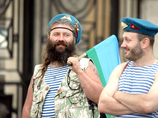 Откровенные ласки геев фото 608-717