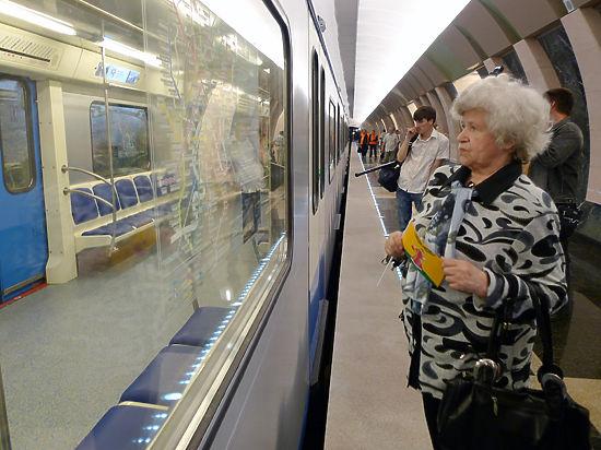 Доплата пенсионерам в московской области в 2014 году