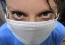 Два процента жителей Подмосковья инфицированы гепатитом С