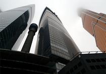 Московские руферы признались, что может отпугнуть их при покорении высоток