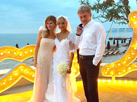 Жена на свадьбе рассказы фото 670-529