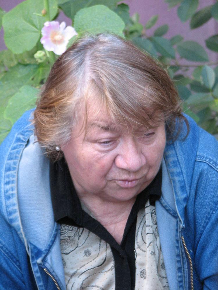 Нижегородку убило льдом: очевидцы рассказали жуткие