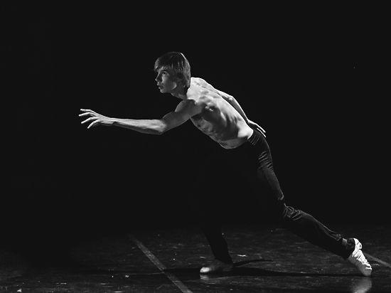 В балете меняют начальников