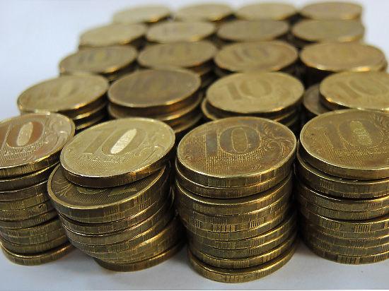 Жители Казахстана в панике скупают рубли