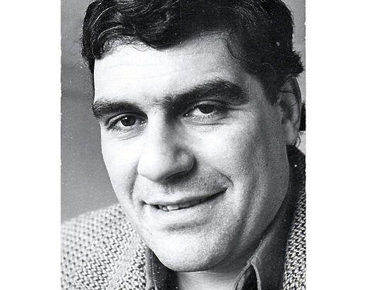 25 лет назад не стало Сергея Довлатова