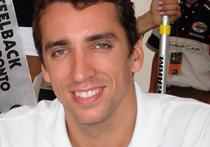 Погибший пилот Формулы-1 спас шесть человек