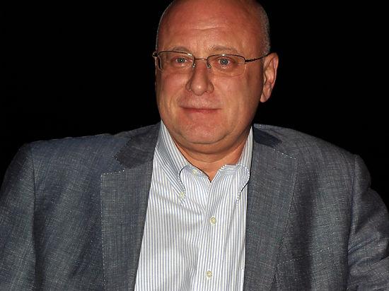 Разведчик Кобаладзе сравнил критику Патрушевым Whatsapp с попыткой контролировать ксероксы
