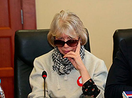 Против оперативника, раскрывшего убийство режиссера Якжины, сфабриковано уголовное дело