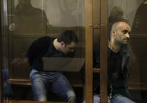В Москве осуждена банда разбойников, грабивших гомосексуалистов