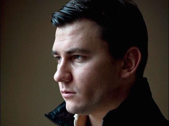Писатель Дмитрий Глуховский: «Никакой новой России нет. Мы сами ее вытаптываем»