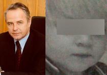 Похищение внука главы Дмитровского района: ищите воспитательницу с кроликом