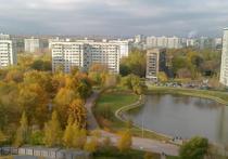 В этом году в Москве может быть два бабьих лета