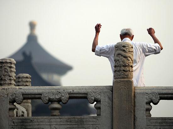 Помощь В Нахождении Партнера В Китай Краснодар