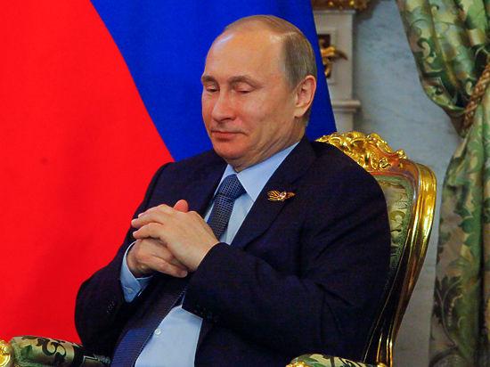 Порно актеры российского кино фото