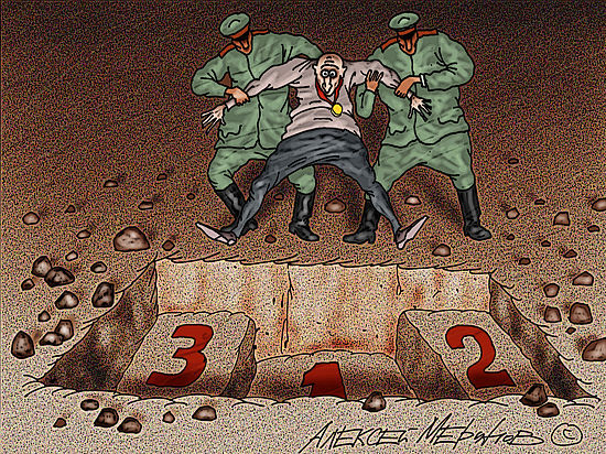 Над российскими олигархами нависла угроза экстрадиции из Англии