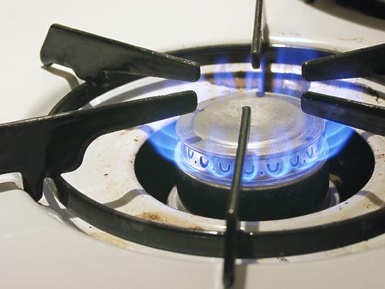 «Драматические изменения на рынке» рушат цены на российский газ даже в Китае