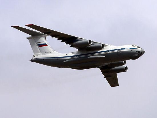 Запрет на пролет российских самолетов принесет Болгарии убытки