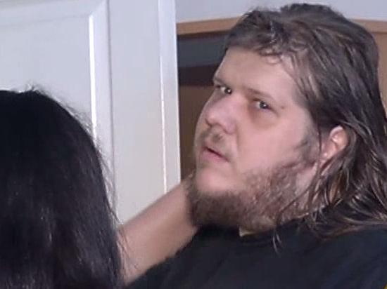 mann sucht affäre mit einem mann Lockenwald