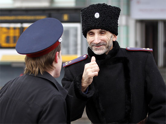 Выборы в Подмосковье пройдут максимально открыто, но под охраной