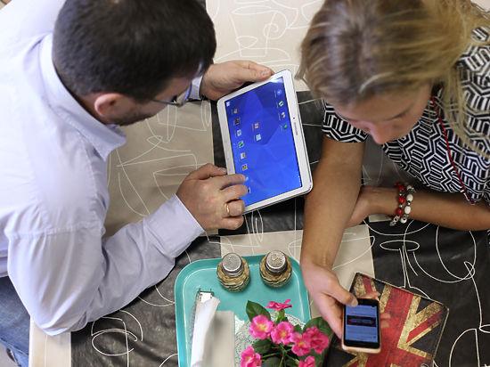 Интернет-зависимость: психологи рассказали, как с ней бороться