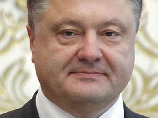 Проклятье Порошенко и ЮКОСа: арест российского имущества чреват разорением государства