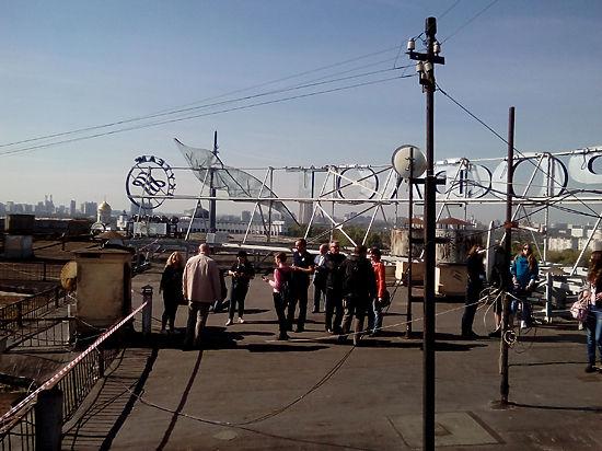 Кто из москвичей первым может рассчитывать на капремонт
