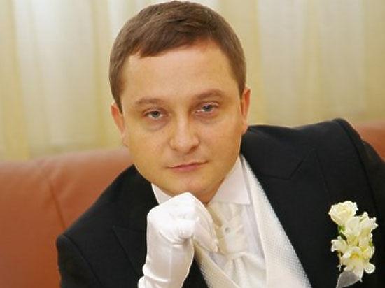 Ограбленный депутат Худяков рассказал, что его карточкой воспользовались в семи банкоматах