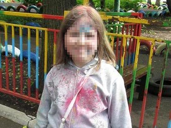 порно мужик изнасиловал маленькую девочку