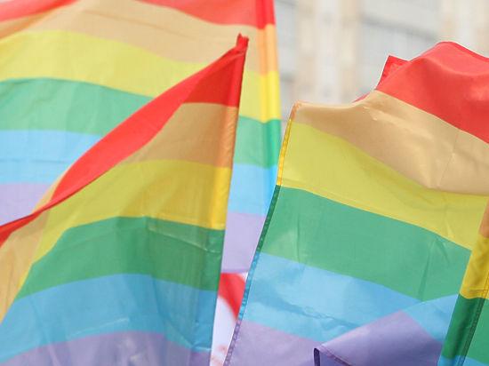 доска объявлений геев спб: