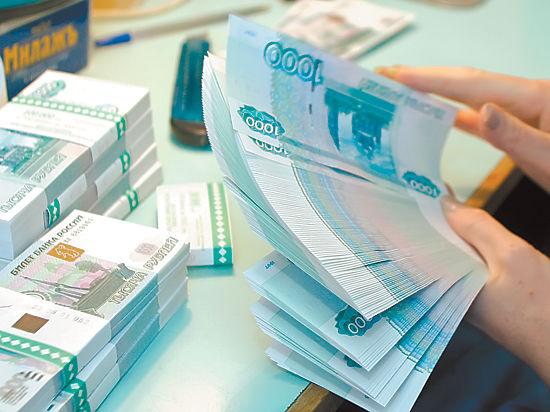 Как уберечь накопления от валютных штормов