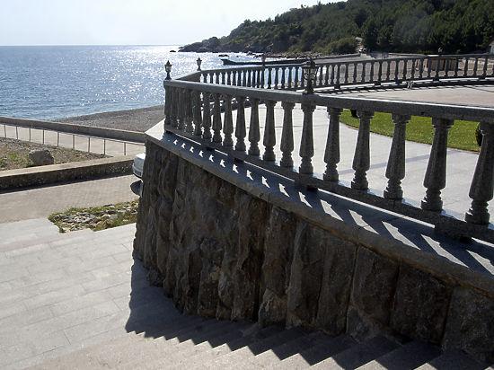 Как нам не потерять Крым